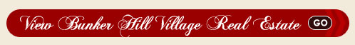 Bunker Hill Village Real Estate Search