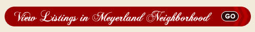 Meyerland Real Estate Search