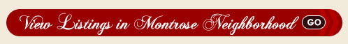 Montrose Real Estate Search
